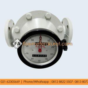 Flo Rite Oval Gear Meter 2 Inch
