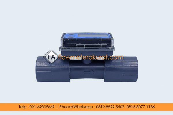 Water Meter GPI TM 200-N