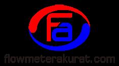 www.flowmeterakurat.com