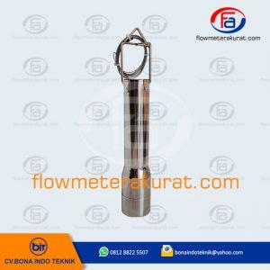 Oil Zone Sampler 1 Liter